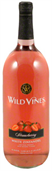 Wild Vines White Zinfandel Strawberry